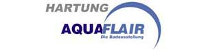 Hartung Aquaflair GmbH & Co KG